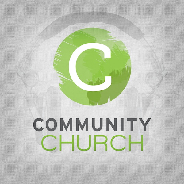 ComChurch Teaching and Discussion Audio